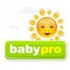 BabyPro - интернет-магазин детских товаров и товаров для новорожденных.