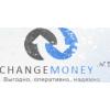 «ChangeMoney»