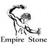 Empire Stone Ltd.   ,