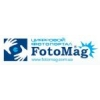 «FotoMag» – просто зайти и купить фотоаппарат или видеокамеру