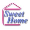 Sweet Home - домашний текстиль