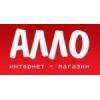Интернет-магазин бытовой техники и электроники «ALLO»